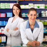 team-pharmacists-pharmacy-21942522